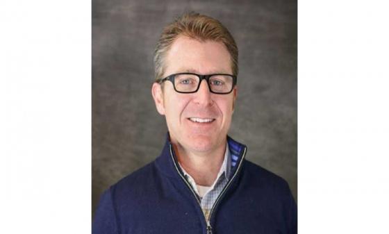 NUAIR CEO Ken Stewart appointed as president of CDA