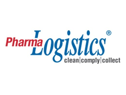 Pharma Logistics acquires Stericycle's pharmaceutical reverse distribution division