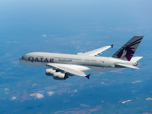 Qatar Airways announces plans to start daily A380 service to Melbourne to meet increased passenger demand