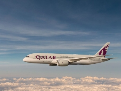 Qatar Airways to resume daily flights to Sharjah from July 1