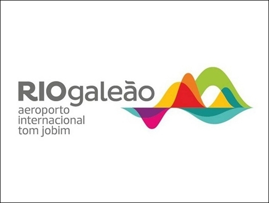 Brazilian oil&gas sector recovery spurs growth for freight gateway RIOgaleao Cargo