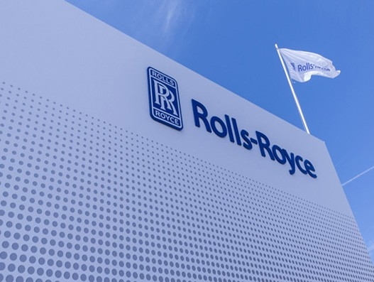 Rolls-Royce gets nod to acquire outstanding 53 percent stake in ITP