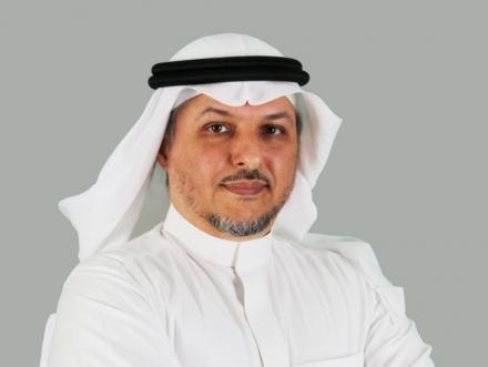 SAL names new acting CEO as Omar Hariri exits