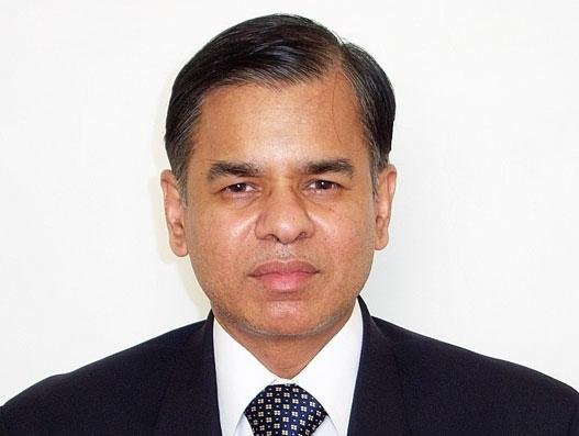 SASI appoints P Balasubramanian for Indian sub-continent operations