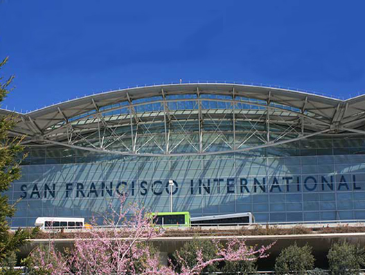 San Francisco Airport welcomes additional flights to Panama on Copa Airlines