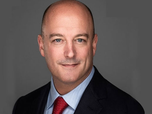 Seth Hertel joins CSafe as the new chief commercial officer
