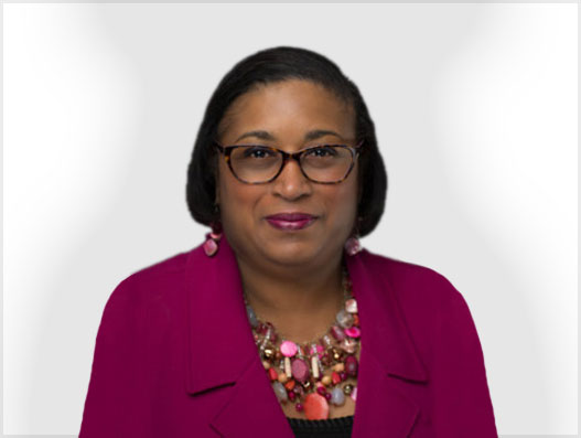 Shannetta Griffin PE, to become Chief Development Officer of Columbus Regional Airport Authority