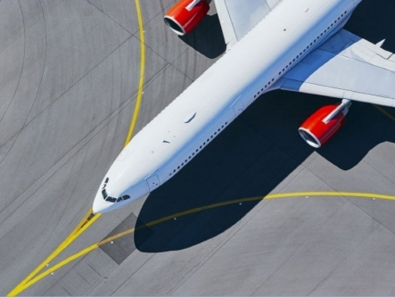 SpiceJet unveils blueprint of sustainable aviation fuel initiative in India