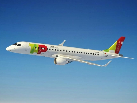 TAP Portugal selects PROS to synchronise pricing