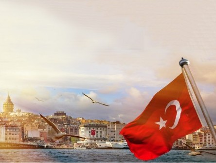 Turbocharged growth for Turkey as it prepares to achieve its 2023 vision