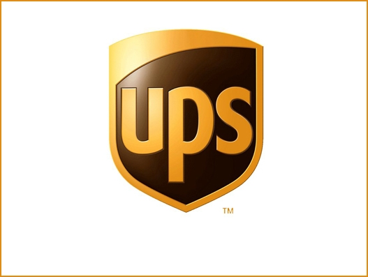 UPS expands express services ahead of Expo 2020