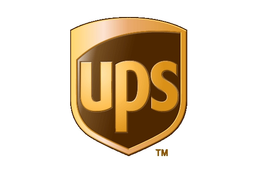 UPS acquires Freightex to accelerate expansion of UK and European truckload brokerage business