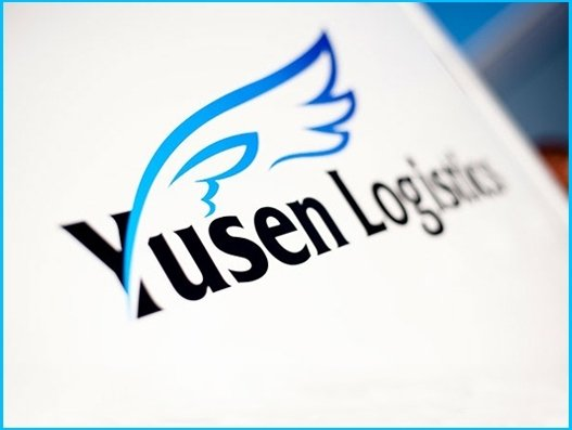 Yusen Logistics starts ops at new shared user warehouse facility in Wolverton
