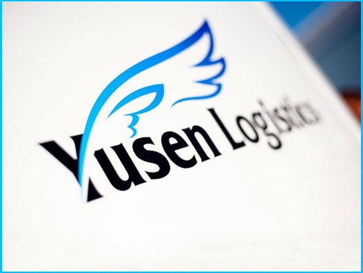 Yusen Logistics to expand contract logistics business in Indonesia