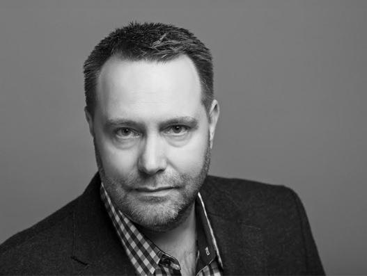 ACP Worldwide appoints Rod Entwistle as managing director