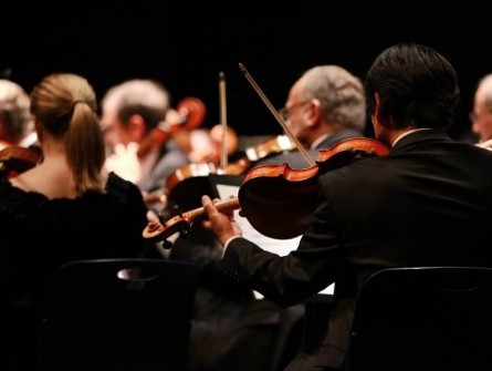 ACS predicts surge in orchestras turning to dedicated air charter travel in 2021