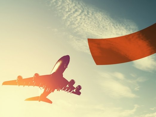 Aero Africa provides air cargo services from China to Africa