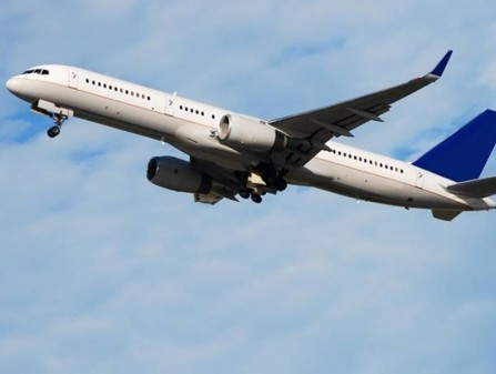 AerSale announces additional Boeing 757 P2F conversions at its Goodyear facility