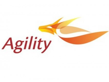 Agility invests $35 million in Queen's Gambit