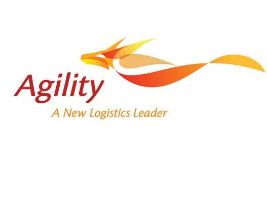 Agility opens new $18.25 million warehouse in Singapore
