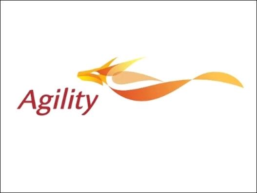 Agility Ventures commits $18 million to green supply chain technologies