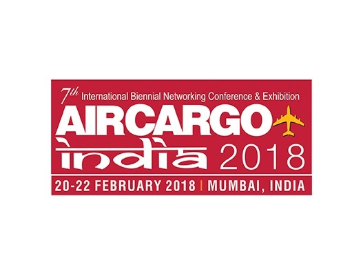 Air Cargo India 2018 announces Bangalore International Airport as the Silver Sponsor for the biennial event