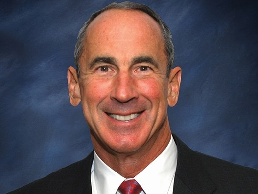 Air Transport Services Group elects Raymond Johns to Board of Directors