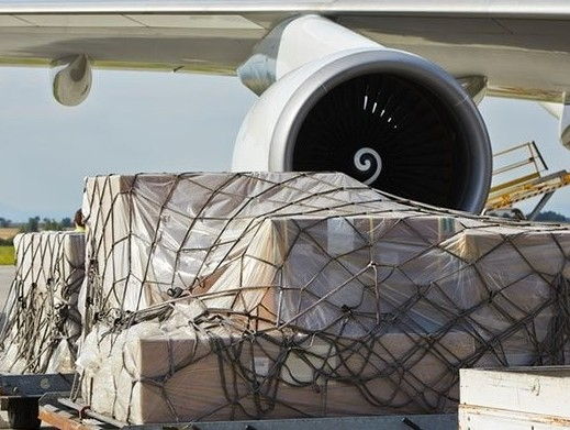 Air cargo's recovery cools in November due to fall in demand
