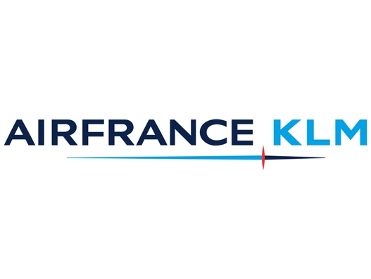 Air France KLM registers 3 percent growth in Cargo in March 2017