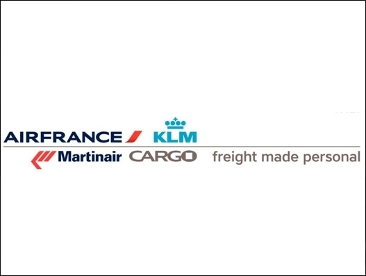 Air France KLM Martinair Cargo to bring Lusaka back on its route