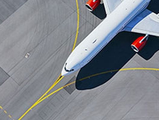 Global air cargo volumes decline for the 11th consecutive month, reports IATA