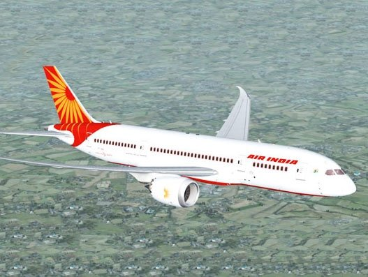 Air India discontinues relationship with Sabre GDS