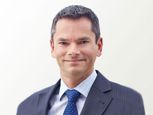 Air New Zealand CFO Jeff McDowall appointed as interim CEO