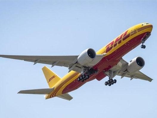 Air trade demand softens amid US-China tensions