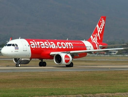 AirAsia to relocate operations to Mumbai's T1 from Oct 15
