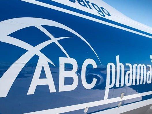 AirBridgeCargo receives IATA CEIV Pharma re-certification