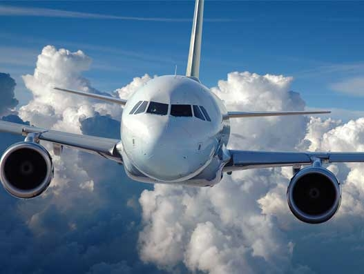FAA announces Aviation Safety Rating for Kenya