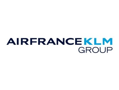 Air France-KLM adjusts its network to/from China