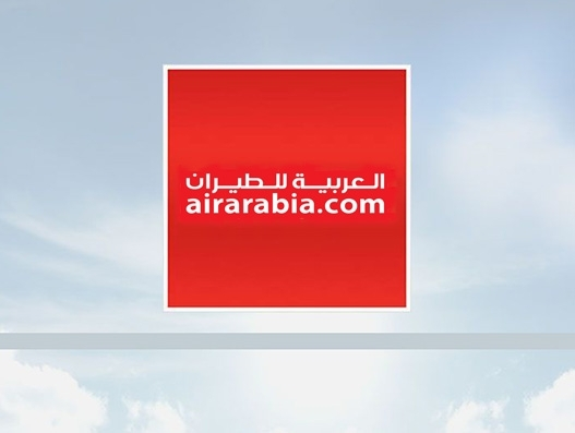 ALC delivers first of six new A321-200neo LR aircraft to Air Arabia