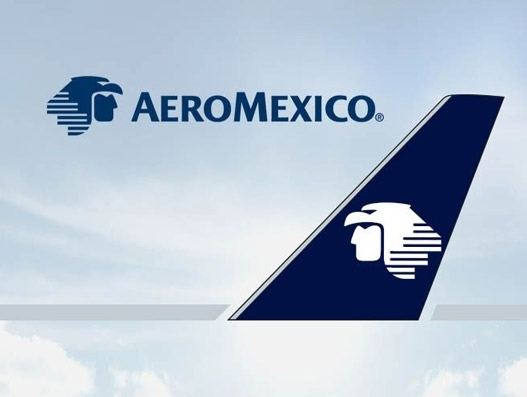 ALC inks deal to lease one new Boeing 737 MAX jet to Aeromexico