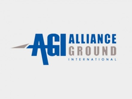 Alliance Ground International adopts CHAMP Cargosystems' Cargospot Mobile