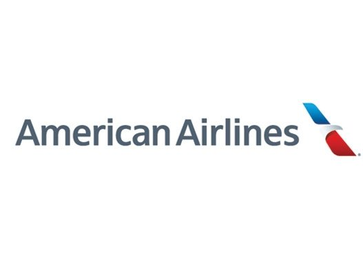 American Airlines join forces with a nonprofit firm to fight against human trafficking