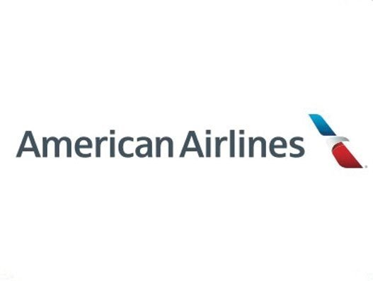 American Airlines released a relief fund of $100,000 for the Australia's bushfires