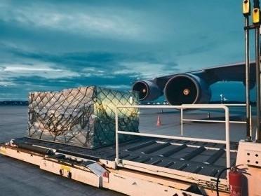 APAC sees 3.2% growth in air cargo biz between Oct-Dec: WorldACD
