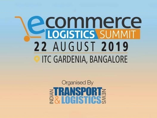 Bengaluru airport to host ITLN's inaugural Ecommerce Logistics Summit on Aug 22
