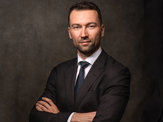 B&H Worldwide opens in Prague and appoints Jakub Ptacnik as the head