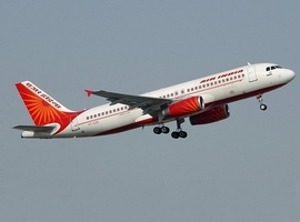 It's time for Air India to get out of the mess