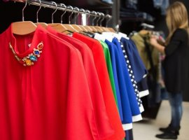 Customers give Rent The Runway a dressing down