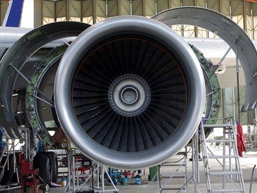 Bolloré Korea opens new aerospace service desk