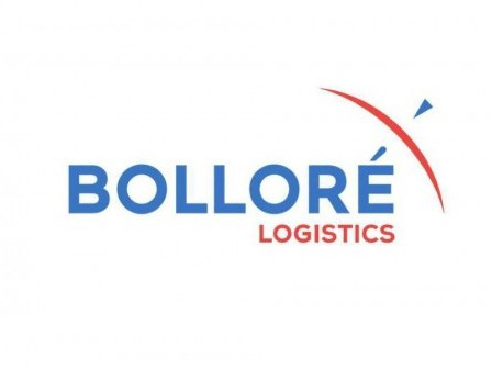 Bolloré Logistics signs agreement with Team France Export to support SMEs